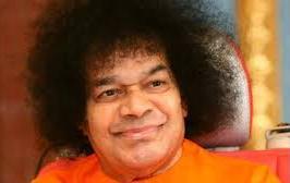 Sathya Sai Baba (1926-2011): controversial guru