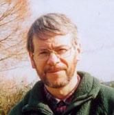 Kevin R D Shepherd 02